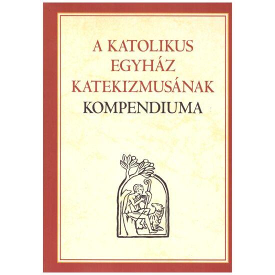 A Katolikus Egyház Katekizmusának kompendiuma