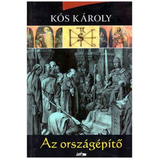 Kós Károly - Az országépítő
