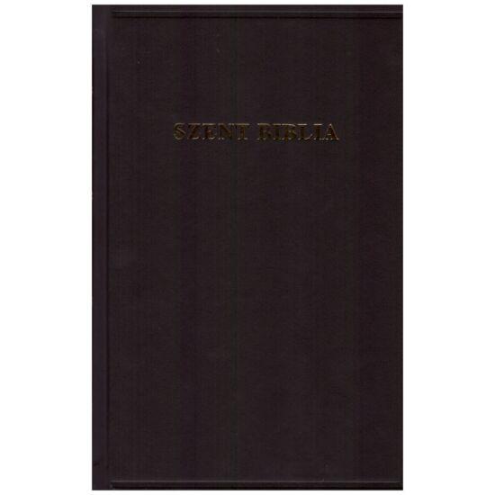 Károly biblia – Kis családi
