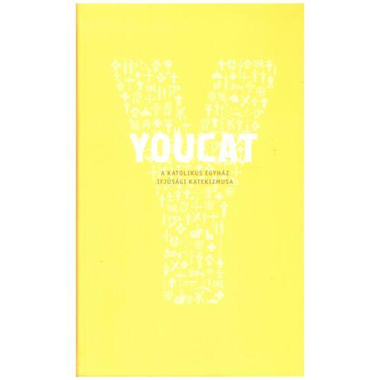 Youcat – A Katolikus Egyház Ifjúsági katekizmusa