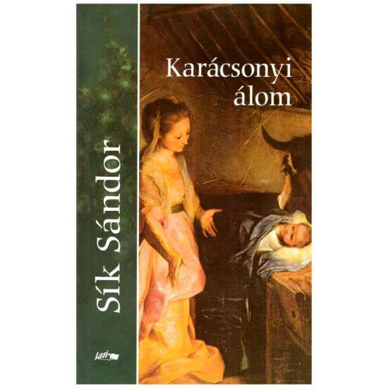 Sík Sándor - Karácsonyi álom