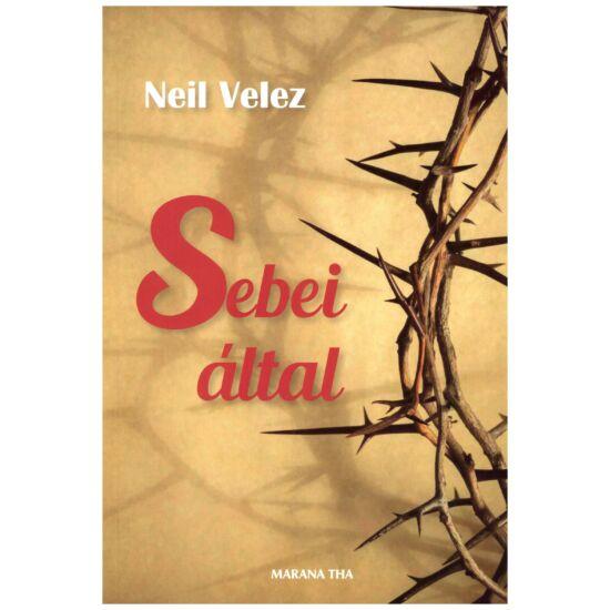 Neil Velez - Sebei által