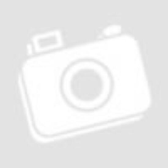 A Szív - jezsuita magazin - július-augusztus